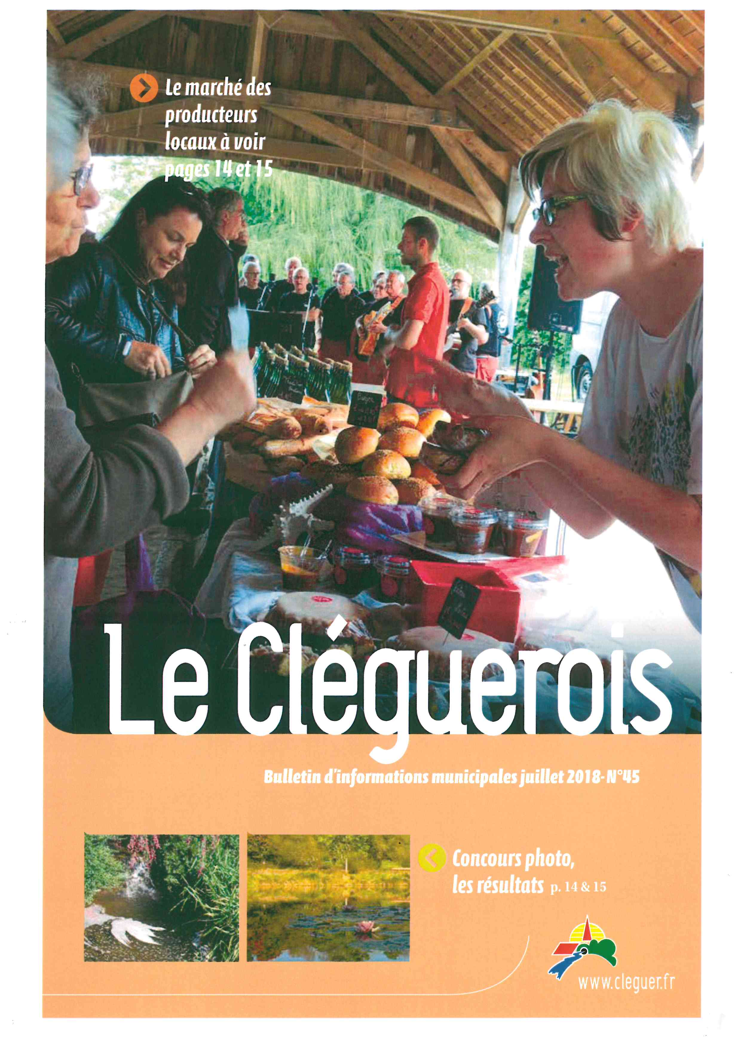 http://siteweb.caplorient.fr/fileadmin/user_upload/Cleguer/IMAGES/Commune/BM_JUILLET_18.jpg